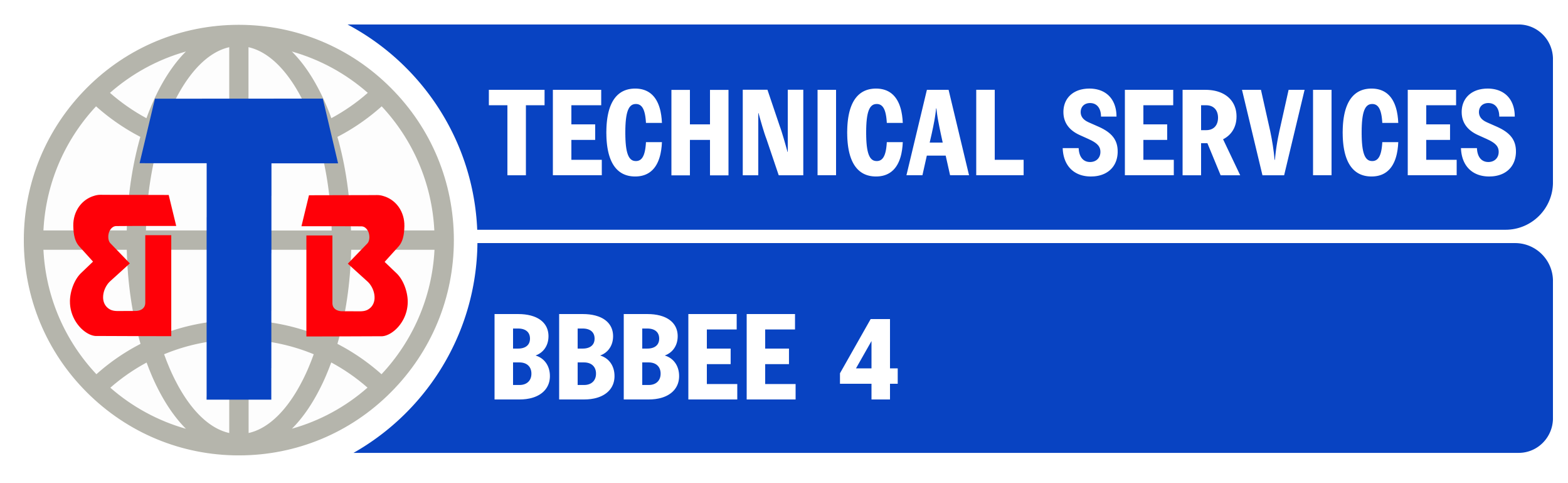BTB Technical Services