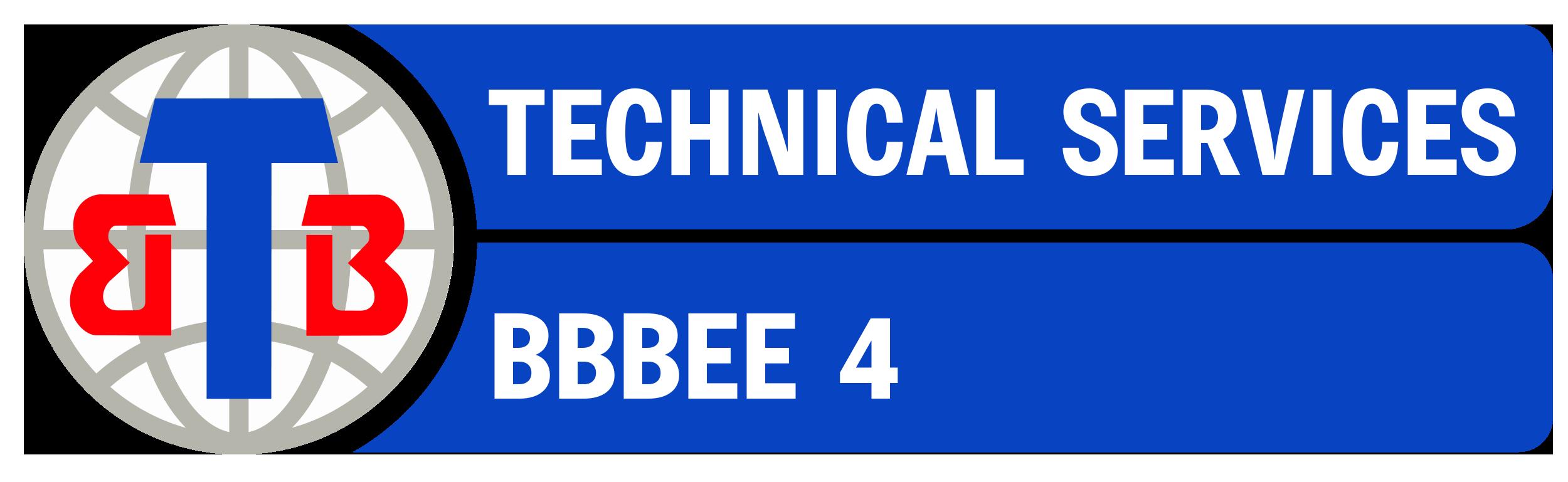 BTB Technical Services